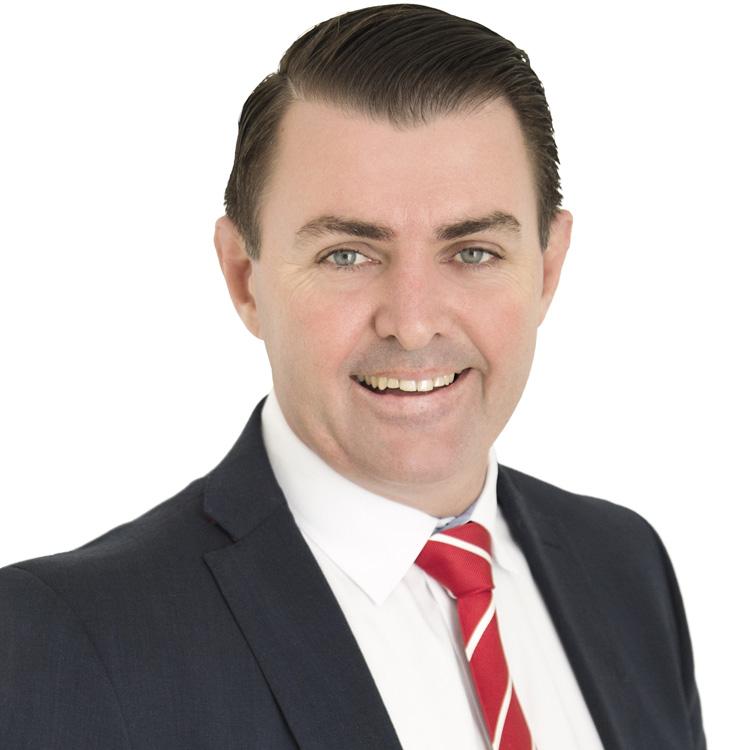 Stefan McNeely